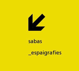 sabas_espaigrafies